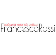 Francesco Rossi