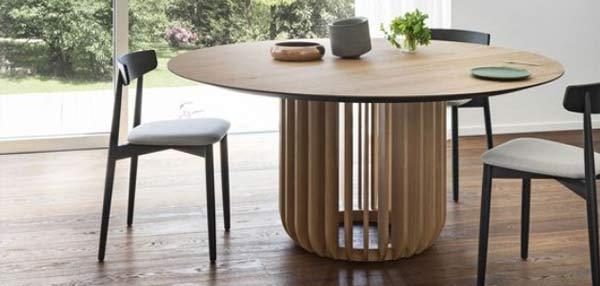 Каталог: Мебель для детской