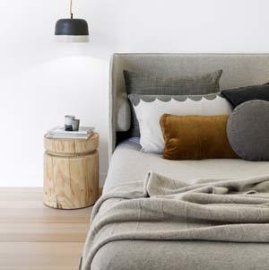 Каталог: Мебель для спальни