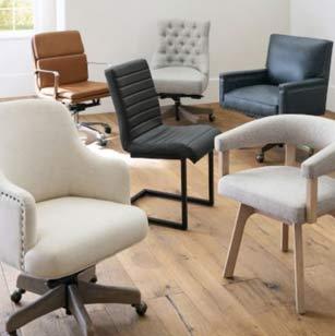 Каталог: Мебель для прихожей