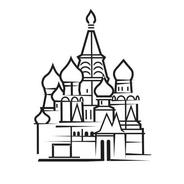 Доставка мебели по Московской мебели