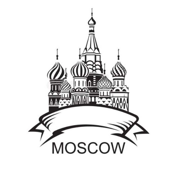 Доставка мебели по Москве